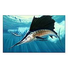 sailfish1024a.jpg Decal
