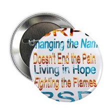 """CRPS Changing the Name Doesn't End th 2.25"""" Button"""