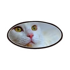 turkish van 2 Patch
