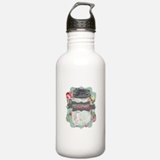 Missionary Mom Water Bottle