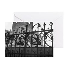 Amsterdam Greeting Cards (Pk of 10)
