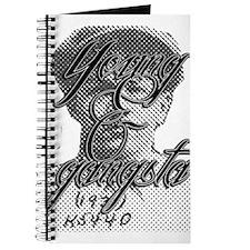 Young & Gangsta Journal