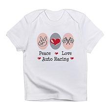 Unique Danica Infant T-Shirt