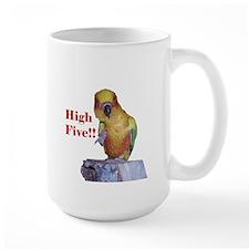 High Five! Mug