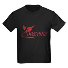 avasome since 1937 T-Shirt