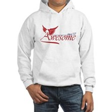 avasome since 1937 Jumper Hoody
