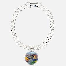 Grand Canyon Bracelet