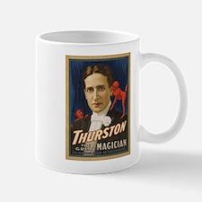 Thurston - The Great Magician Mug