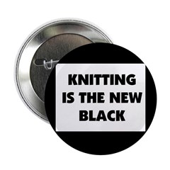 Knitting Is The New Black 2.25