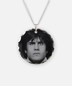 Funny Funny disco Necklace