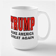 AMERICAN FIGHTER Mugs