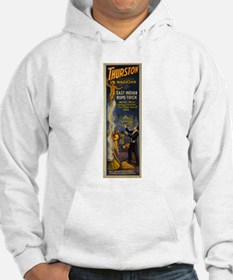 Thurston - East Indian Rope Trick Hoodie