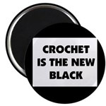 Crochet Is the New Black 2.25