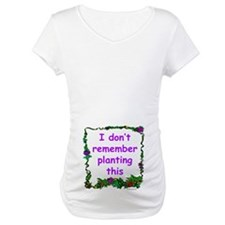 Perfect Gardener Shirt