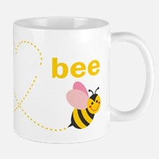 Gigi To Bee Mugs