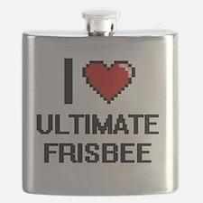 Cute Ultimate Flask