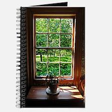 colonial Cottage Window 1.jpg Journal