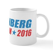 Heisenberg Pinkman 2016 Mugs