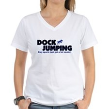 Cute Mayhem Shirt