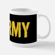 U.S. Army: Army Mug