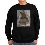 Bunnies Sweatshirt (dark)
