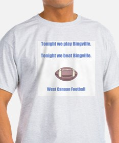West Canaan T-Shirt