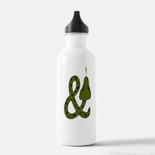 Anaconda Ampersand Water Bottle