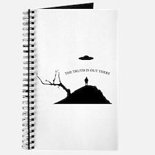 Abduction Journal