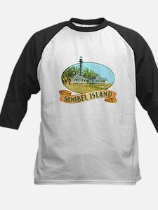 Sanibel Lighthouse - Tee