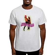 Unique Arturo T-Shirt