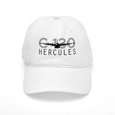 C-130 Hercules Baseball Cap