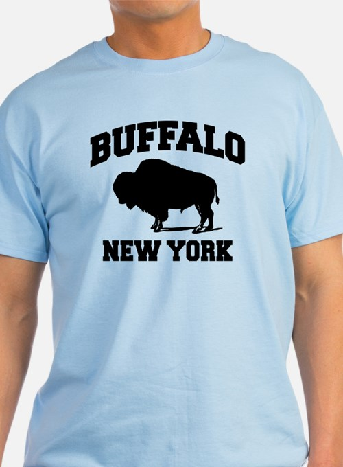 Buffalo ny t shirts shirts tees custom buffalo ny for Nyc custom t shirts