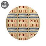Pro Life 3.5