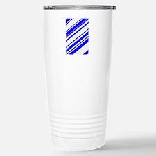 Blue Reality Tito's Fav Travel Mug