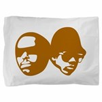 b-boy Pillow Sham