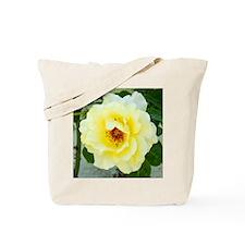 Rose 466-2 Tote Bag