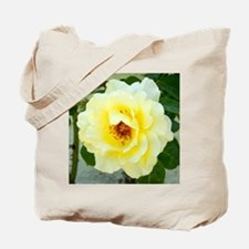 Rose 466-2 Tote Bag