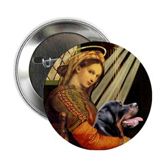 Madonna/Rottweiler 2.25