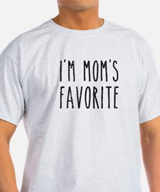 Cute Son T-Shirt