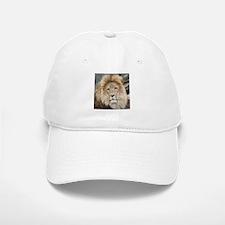 Lion20150802 Baseball Baseball Cap