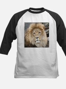 Lion20150802 Baseball Jersey