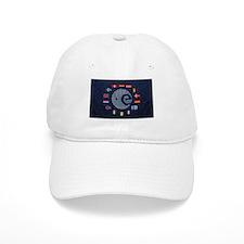 ESA Baseball Cap
