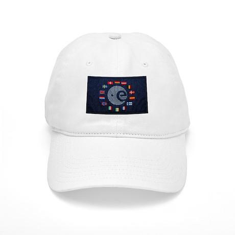 ESA Cap