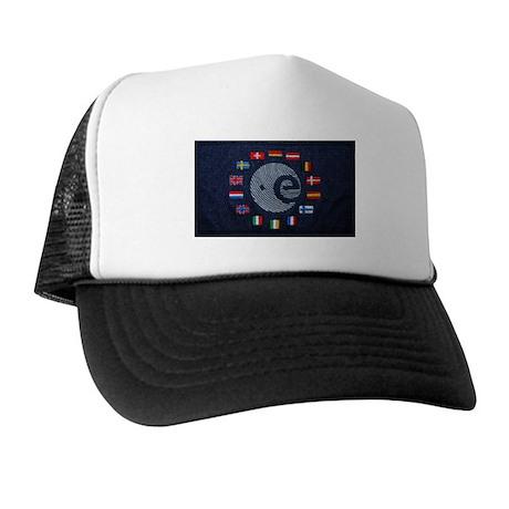 ESA Trucker Hat