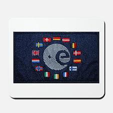 ESA Mousepad