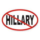 No hillary 10 Pack