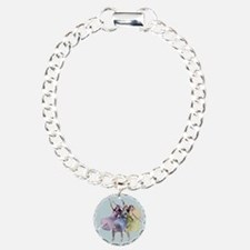 Fairies dancing Bracelet