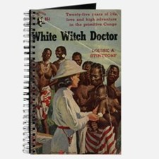 White_witch_doctor_sm2-1.jpg Journal