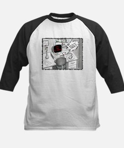Funny Computer Mouse Tee