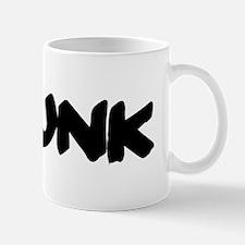Crunk Mug